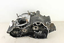 1984 84 Honda Atc250r Atc250 Atc 250 Engine Cases / Crank Motor Main Case