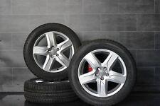 "Originale Audi A6 4g Allroad Cerchi in Lega 18 "" Cerchioni 7j x 18 Pollici et 38"