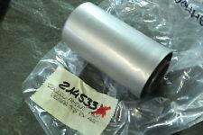S23) Vespa T5 125 Puntal Protección 214533 Cubierta de Golpes Amortiguador