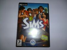 PC Game The Sims 2 Complete