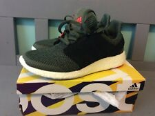 NEW MENS ADIDAS PURE BOOST RUNNING SHOES SiZe 7 1/2