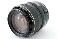"""EXC+++++"" Canon EF EOS USM 28-105mm f/3.5-4.5 AF Zoom Lens From Japan #A1418"