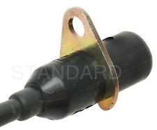 Engine Crankshaft Position Sensor Standard PC358