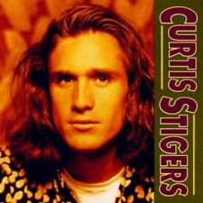 Curtis Stigers CD Value Guaranteed from eBay's biggest seller!