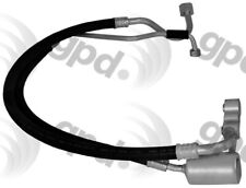 A/C Hose Assembly Global 4811858
