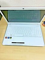 Original Packard Bell MS2285 1 GB Ram No HDD Spares Or Repairs
