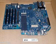 Apple Main Logic Board /f PowerMac G4 Mirror Door (M8570) 630T3984/630-4281