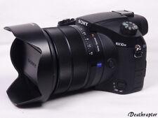 Sony Cyber-shot DSC RX10 III Digitalkamera RX10M3 Kamera Mark III OVP