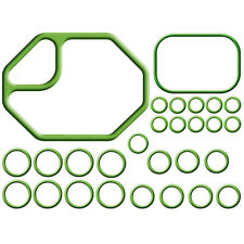 A/C System O-Ring and Gasket Kit Santech Industries MT2581