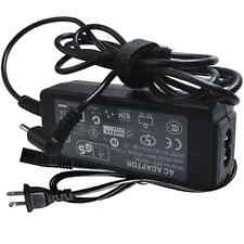 AC adapter POWER CORD FOR ASUS EEE PC 1101HAB-RBLK001X 1025CE-MU17-PR 1215B-MU17