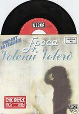 EPOCA Volerai Volero 45/GER/PIC