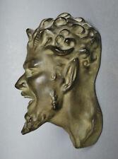 Sculpture du XXe siècle et contemporaines en terre cuite