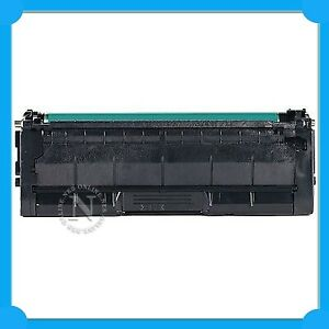 CT SP-C310 MAGENTA Toner->Lanier/Ricoh SPC231/SPC232SF/SPC242SF/C312DN/C310HS 6K