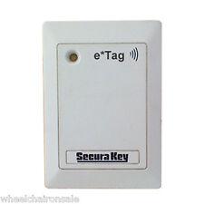 Securakey ET4-WXS Card Reader