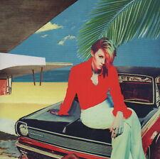 LA ROUX - Trouble in paradise - CD album