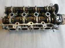 SUZUKI SWIFT RS415 M15A, M13A  Cylinder Head Complete with VCT