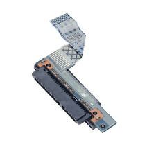 HDD Hard Disk Driver Board Cable For Acer Chromebook C710 C710-2856 C710-2847