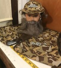 Redneck Groom Mens Costume Size OS