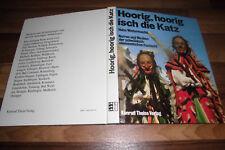 Heinz Wintermantel -- MASKEN und NARREN der SCHWÄBISCH-ALEMANNISCHEN FASNACHT