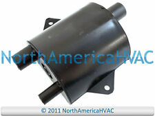 OEM York Luxaire Coleman Furnace Condensate Trap 028-13241-000 S1-02813241000