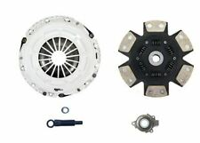 Clutch Masters FX400 Clutch Kit #04916-HDC6-H for 2008-2010 Chevy Cobalt SS 2.0L