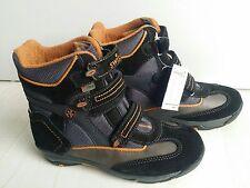 SWISSIES correre SW-TEX Scarpe bambino ragazzo taglia 34 Inverno Scarpe Basse Nuovo