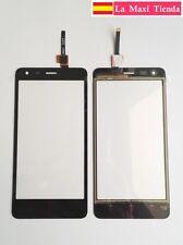 "Pantalla Táctil para ""Xiaomi Redmi 2 / 2S"" Digitalizador Cristal tactil Negra"