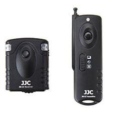 JJC JM-F2 Wireless Shutter Release Sony A58 NEX3NL A7 A7R A7S A6000 A5000 RX100