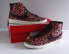 Nike Blazer Mid Vintage Liberty QS UK 5.5 EUR 39 Liberty Print 529037-600