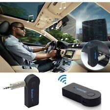 GM STORE Ricevitore Adattatore 3.5mm Bluetooth - 6985036954210