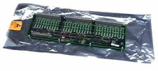 NEW KEITHLEY MSSR-32 RELAY BOARD 32 CHANNEL 14071 REV C PC6432 MSSR32