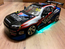 La vendita FAST AND FURIOUS REPLICA Nismo Nissan Skyline RC auto 4x4 Drift