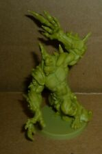 Zombicide Green Horde EXTRA ORC ABOMINATION ZOMBIE Mini