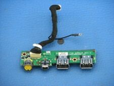 USB Platine Amilo M1450G  9100023369-42761