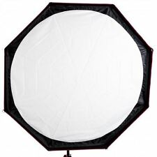 Lencarta Circular Diffuser Mask for 120cm Octa Softbox