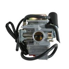 4 Stroke Scooter Carburetor For GY6 125 CC 150CC ROKETA BAJA KAZUMA CARROLL ATVs