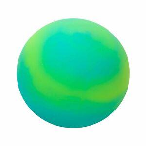 Swirl Nee Doh Squeeze Ball Groovy Glob NEEDOH Orange, Green, or Purple SWND