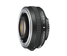 Nikon Af-s Tc-14e III Teleconverter Lens Jaa925da
