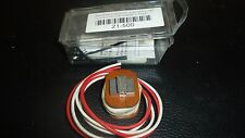 Ricks Motorsport Electric Pulser/Source Coil 21-500 yamaha 27-21500