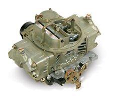 Holley 0-9015-1 (750 CFM) Marine Carburetor, BRAND NEW, FREE SHIP!