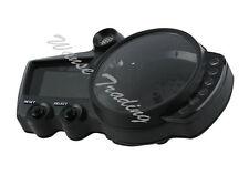 Speedometer Tachometer Instrument Meter Gauge Case Fit 2002-2003 YAMAHA YZF R1
