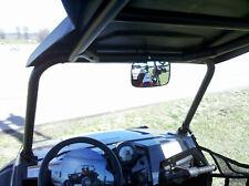 UTV Rear View Mirror Polaris Ranger - 500 4X4 EFI 2011-2013