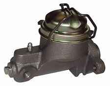 Centric Parts 130.62017 New Master Brake Cylinder