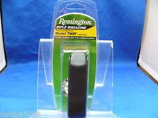 Factory Remington 76 Six 7600 760 Magazine Mag 30-06 270 Win 280 Rem 4 Rd 19637