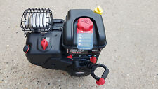 "Briggs & and Stratton 12A106-0165 205CC SnowBlower Engine 3/4"" Diameter x 2.57"""
