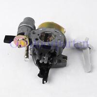NEW Carburetor Carb For HONDA GX110 GX120 110 120 4HP Engine 16100-ZH7-W51