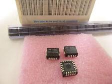 6 Stück / 6 pieces GAL16V8AS-15HC1 = GAL16V8 15ns in PLCC20 replace 21 PAL®