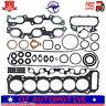 Toyota Landcruiser 1FZ-FE, FZJ105, FZJ75, FZJ78, FZJ79, FZJ80 Full Gasket Kit