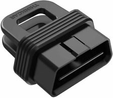 thinkcar OBD2 Bluetooth Code Reader with Car Diagnostic Scanner for iOS-Android