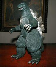 Vintage Godzilla '62 Bandai 1983 (Marmit, Bullmark) 1962